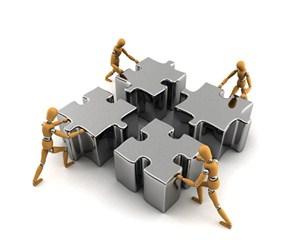 organizational-change-timizzer1-1024x8181