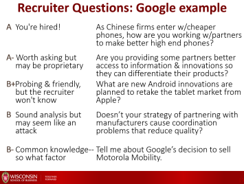 RecruiterQuestion-Google