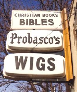 BibleWig3