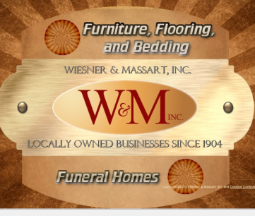 FuneralFurniture