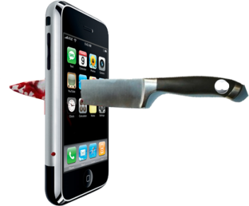 iphone_killer1