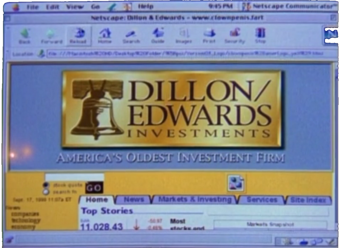 DillonEdwards