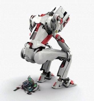 robot-sculpture-03