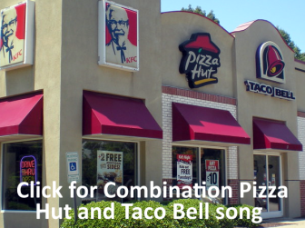 PizzaHutTacoBell-txt